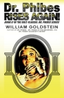 Dr. Phibes Rises Again! Cover Image