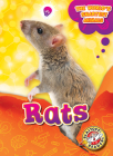 Rats (World's Smartest Animals) Cover Image