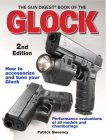 The Gun Digest Book of the Glock Cover Image