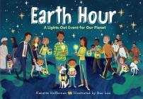 Earth Hour: A Lights-Out Event for Our Planet Cover Image