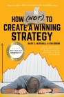How (NOT) To Create A Winning Strategy Cover Image
