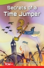 Secrets of a Time Jumper Cover Image