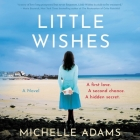 Little Wishes Cover Image