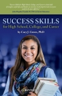 Success Skills for High School, College, and Career Cover Image