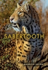 Sabertooth (Life of the Past) Cover Image