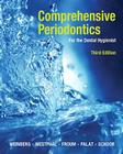 Comprehensive Periodontics for the Dental Hygienist Cover Image