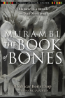 Murambi, the Book of Bones (Global African Voices) Cover Image