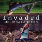 Invaded Lib/E Cover Image