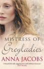Mistress of Greyladies Cover Image