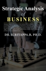Strategic Analysis of Business Cover Image