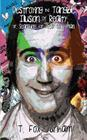 Destroying the Tangible Illusion of Reality; Or, Searching for Andy Kaufman Cover Image