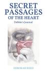 Secret Passages of the Heart: Debbie's Journal Cover Image