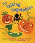 The Talking Vegetables Cover Image