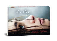 Penguin Minis: If I Stay Cover Image