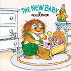 The New Baby (Little Critter) (Look-Look) Cover Image