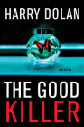 The Good Killer Cover Image