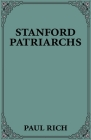 Stanford Patriarchs Cover Image