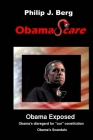 ObamaScare Cover Image