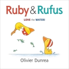 Ruby & Rufus (Gossie & Friends) Cover Image