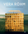 Vera Röhm: Looking for rational beauty Cover Image