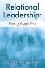 Relational Leadership: Putting People First Cover Image
