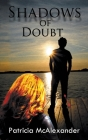 Shadows of Doubt Cover Image