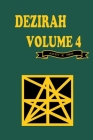 Dezirah Volume 4 Cover Image