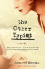 The Other Typist: A Novel Cover Image
