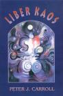 Liber Kaos Cover Image