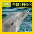 Face to Face with Dolphins (Face to Face with Animals) Cover Image