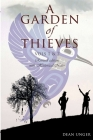 A Garden of Thieves Cover Image