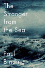 The Stranger from the Sea: A Novel Cover Image