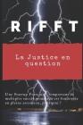 RIFFT, La justice en question Cover Image