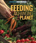 Feeding a Changing Planet Cover Image
