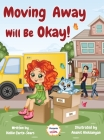 Moving Away Will Be Okay! Cover Image