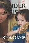 Kinder a Bis Z Cover Image