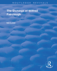 The Etchings of Wilfred Fairclough (Routledge Revivals) Cover Image