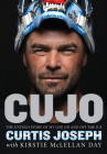 Cujo: The Untold Story of My Life On and Off the Ice Cover Image