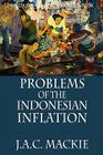 Problems of the Indonesian Inflation Cover Image