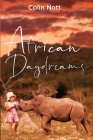 African Daydreams Cover Image