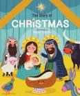 The Story of Christmas Cover Image