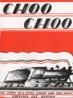 Choo Choo Cover Image
