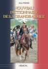Le Nouveau Dictionnaire de la Grande Armée Cover Image