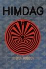 Himdag Cover Image