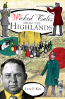Wicked Tales from the Highlands Cover Image