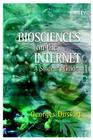 Biosciences on the Internet: A Student's Guide Cover Image