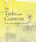 The Tasks and Content of the Steiner-Waldorf Curriculum Cover Image