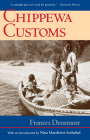 Chippewa Customs Cover Image