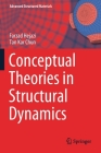 Conceptual Theories in Structural Dynamics (Advanced Structured Materials #135) Cover Image