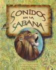 Sonidos En La Sabana Cover Image